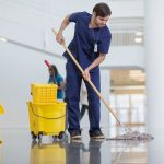 Western Cape Vacancies: Cleaners in Beaufort West Hospital