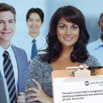 Medshield Learnership: Wealth Management