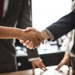 Joburg Market Vacancies: Bid Committee Officer