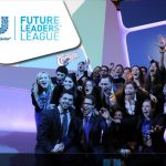 Unilever Internship: In-Service Trainee