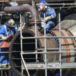 Anglo American Learnership: Boilermaker and Fitter
