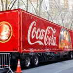 COCA COLA Unemployed Learnership