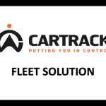 Cartrack Learnership: 12 Months Technical Trainee