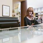 Admin Clerk Vacancies in Swellendam, Knysna & Metro TB Hospital