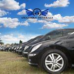 Amathole Funerals Vacancies: Sales Agents X150