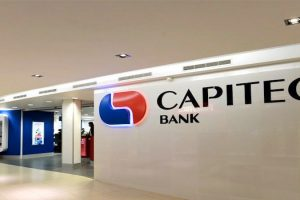 Capitec Bank Teller No Experience Required
