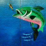 Eyethu Fishing Learnership Programme for Unemployed