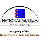 National Museum Internship Programme