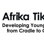 Afrika Tikkun Learnership for Unemployed