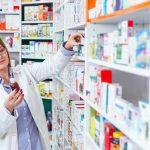 Pharmacist Assistant at Chris Hani Baragwanath Academic Hospital