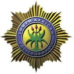 SAPS Vacancies: Secretary Post for Grade 12