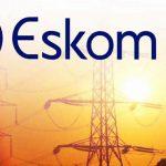 Eskom Vacancies: Technician X3 in Mpumalanga