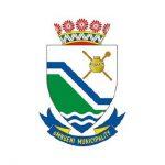 Umngeni Municipality Vacancies: Traffic Officers