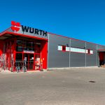 Wurth: Marketing Internship No Experience Required