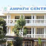 Ampath Vacancies: Branch Admin Officer for Grade 12