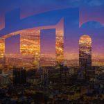 Telesure Investment Holdings (TIH) Trainee Developer