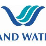 Rand Water Vacancies: Protective Service Officer in Gauteng