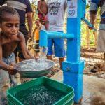 Department of Water and Sanitations Vacancies: General Worker