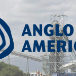 Anglo American Learnerships in Various Fields