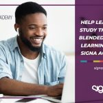 Signa Academy Learnership: Programmes and Application Form