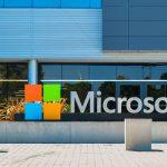 Microsoft 12 Months Full-time Internship Programme