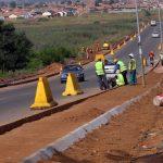 Johannesburg Roads Agency Vacancies: General Workers