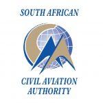 South African Civil Aviation Authority Internship