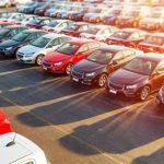 Barloworld Vacancies: Motor Retail Part Sales