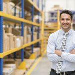 Medipost Vacancies: Clerk Procurement 12 Months Contract