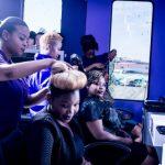 The Beauty Hub Academy Learnership Online Application