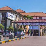 Tshwane District Health Services Vacancies: Admin Clerk