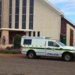 Swartland Municipality Vacancies: Traffic Officer