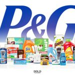 P&G Internship and Learning Opportunities in Gauteng