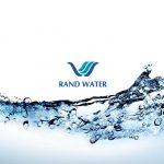 Rand Water Vacancies: Artisan Assistant Mechanical