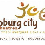 Joburg City Theatres Internship Programme
