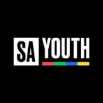SAYouth: Gauteng Education Covid-19 Response Programme