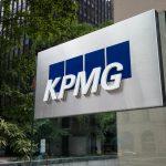KPMG Vacancies: Vacation Work Programme July/ August