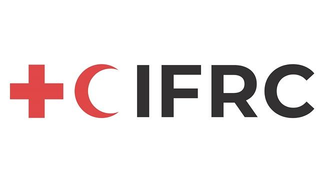 IFRC Youth Internship Programme