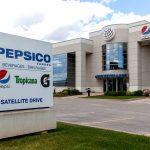 Pepsico South Africa Vacancies: Clerk General II