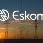 Eskom Vacancies: Clerk Positions for Matric/Equivalent