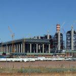 Medupi Power Station Vacancies: Engineer/Boiler