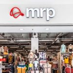 Mr Price Trainee Buyer and Planner 2022