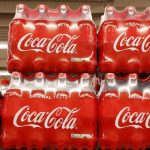 Coca Cola South Africa Vacancies: No Education Background Required