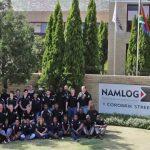 Namlog Learnership for Unemployed Youth
