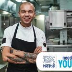 Nestle 12 Months Confectionery Manufacturing Learnership